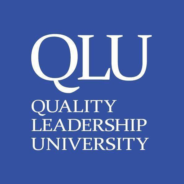 Quality Leadership University